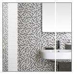 Designer-wall-tiles